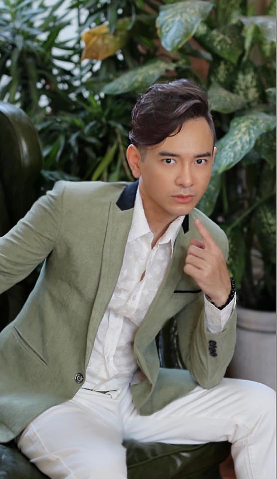 Ca sĩ Việt Quang qua đời ở tuổi 44 - Ảnh 3.