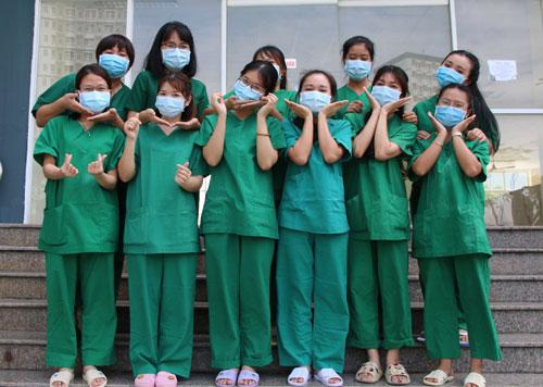 Tuyển 240 ứng viên điều dưỡng, hộ lý sang Nhật làm việc - Ảnh 1.