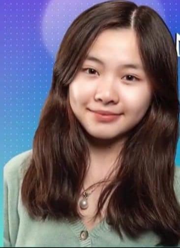Bất ngờ với diện mạo và giọng hát của con gái ca sĩ Như Quỳnh - Ảnh 3.
