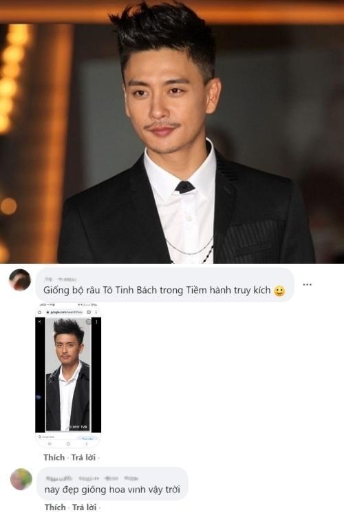 Khoe vóc dáng mới, Mạc Văn Khoa nhận quả đắng - Ảnh 4.