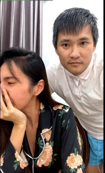 Bị tố ăn chặn tiền từ thiện, Đàm Vĩnh Hưng, Thủy Tiên và Trang Trần phản ứng khác nhau - Ảnh 2.
