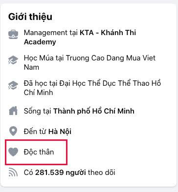 4 giờ sáng, Khánh Thi livestream khóc lóc khiến nhiều người hoang mang - Ảnh 4.