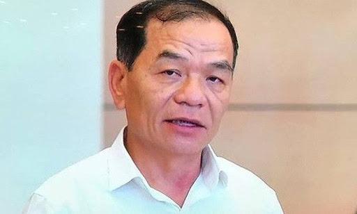 Phải kỷ luật nghiêm lãnh đạo sở ở Bình Định đi chơi golf khi tỉnh đang chống dịch - Ảnh 1.