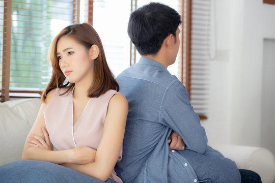 Giận chồng một cách… tạo cảm hứng - Ảnh 2.