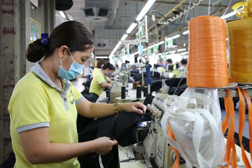 Lắng nghe người dân hiến kế: Cải cách môi trường kinh doanh để phục hồi kinh tế - Ảnh 1.