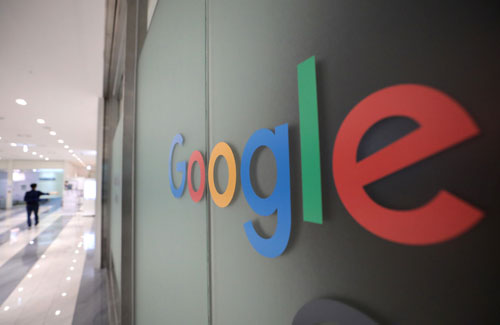 16-google-1-16316306615451327608212.jpg