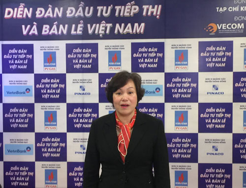 8-ba-Nga-Bo-Cong-thuong