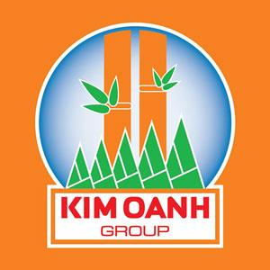 Gigamall Việt Nam chung tay phòng chống dịch - Ảnh 4.