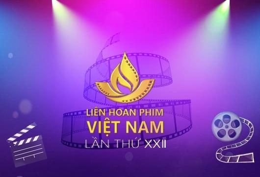 Liên hoan phim Việt Nam lần thứ XXII dự kiến tổ chức trực tuyến - Ảnh 2.