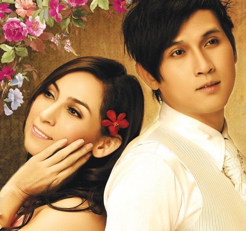 Nguyên Vũ tiễn biệt Phi Nhung bằng ca khúc Sinh ly biệt - Ảnh 3.