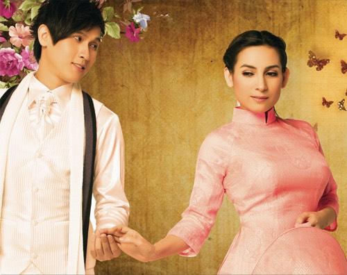 Nguyên Vũ tiễn biệt Phi Nhung bằng ca khúc Sinh ly biệt - Ảnh 2.