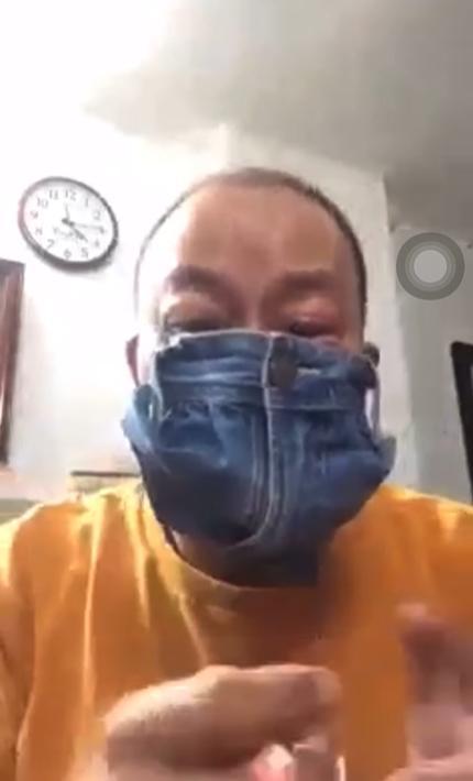 Showbiz Việt sẽ có phong sát? - Ảnh 1.