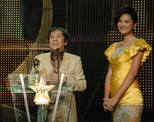 Lịch sử giải thưởng Mai Vàng - Ảnh 70.