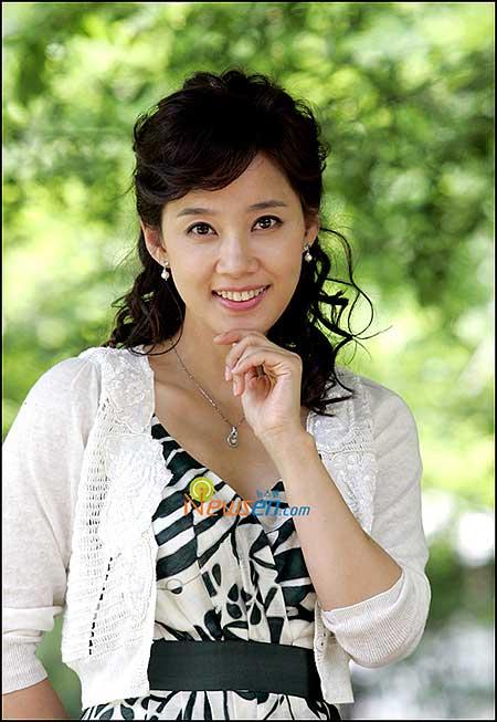 Hyun kyung oh Oh Hyun