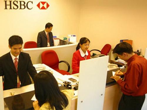 HSBC hạ lãi suất cho vay mua nhà | Thị trường NLD