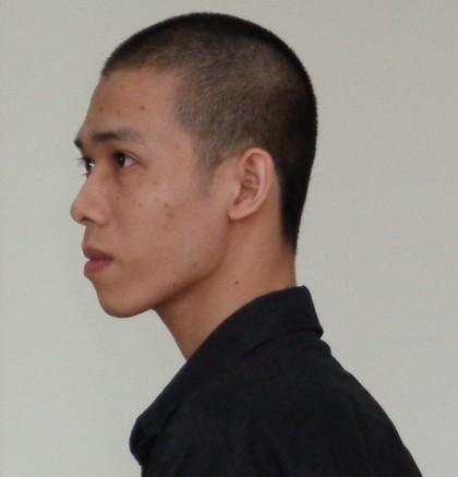 Mai Thanh Hảo nhận bản án nghiêm khắc để trả giá cho hành vi dại dột, thiếu hiểu biết pháp luật