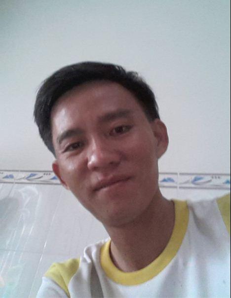 Nhà sáng chế Trần Thanh Tuấn