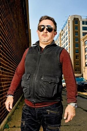 Ông Freidman kiếm soát xấp xỉ 1.000 chiếc taxi ở New York và được xem là người có tầm ảnh hưởng lớn nhất ở lĩnh vực này tại Mỹ