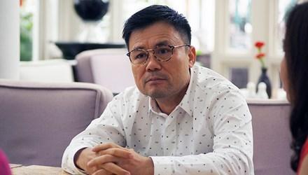 """Ông Nguyễn Duy Hưng: """"Chúng ta cứ tưởng mình giàu"""""""