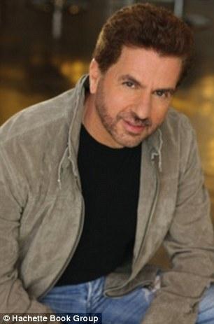 Nhà báo, chuyên viết tiểu sử của người nổi tiếng J Randy Taraborrelli
