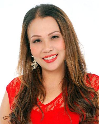 Nữ ca sĩ Kim Loan đối mặt trọng bệnh
