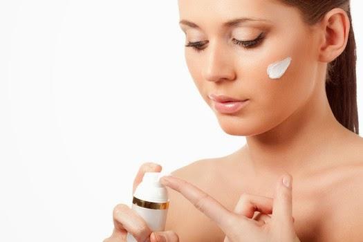Kem chống lão hóa đắt tiền chưa chắc phát huy tác dụng trên da mặt bạn.
