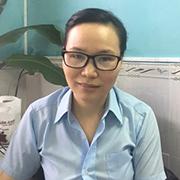 Luật sư Nguyễn Thị Thanh Hoa, Văn phòng Luật sư C.T.H & Partner: