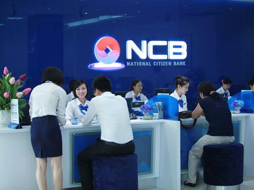 Dịch vụ Internet Banking của NCB giúp khách hàng trải nghiệm công nghệ bảo mật, tiết kiệm thời gian và chi phí.