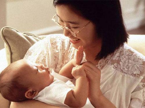 Thủ tục hưởng chế độ thai sản khi đã nghỉ việc