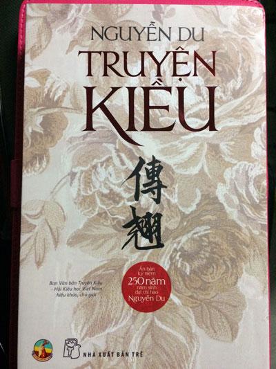 Bìa cuốn sáchẢnh: Thanh Vân