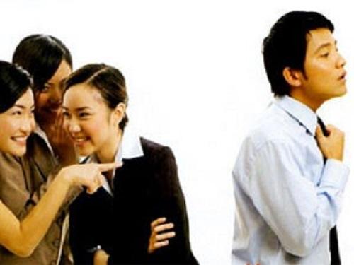 Image result for sĩ diện