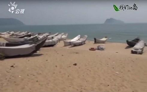 Phóng sự thảm họa cá chết Việt Nam rúng động Đài Loan