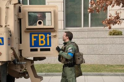 Ảnh minh họa. Nguồn: fbi.gov