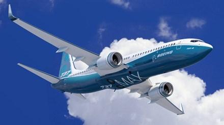 100 máy bay Boeing 737 MAX Vietjet Air mua có gì đặc biệt?