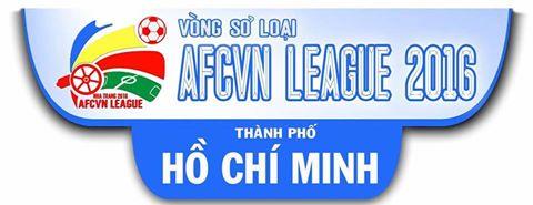 logo giải đấu