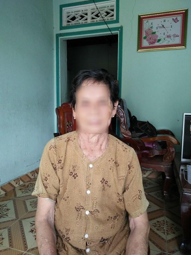 Mẹ vợ ông Bảnh thương con rể dù gây ra án mạng nghiêm trọng