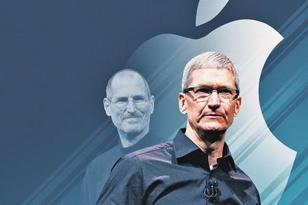 Dưới triều đại của Tim Cook, Apple mất đi tính đột phá mà đang đi những bước chậm và chắc