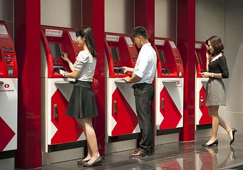 Hệ thống thẻ Techcombank đạt chứng chỉ bảo mật quốc tế PCI DSS