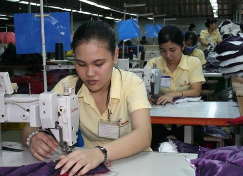 Ứng xử thiện chí với người lao động sẽ giúp doanh nghiệp ổn định quan hệ lao động lâu dài