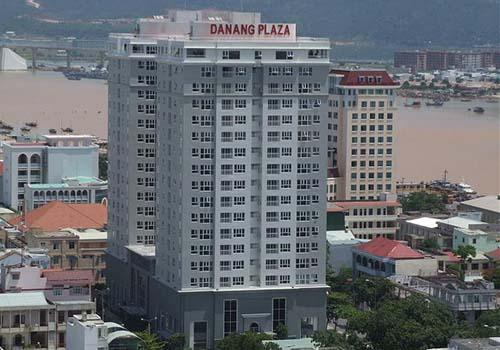 Chính phủ xin cơ chế đặc thù để thành phố Đà Nẵng cất cánh