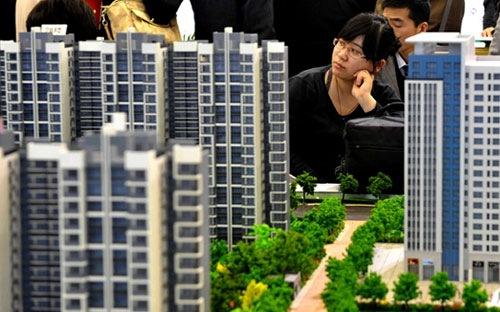 HoREA cho rằng việc sử Thông tư 36 sẽ gây tác động bất lợi cho thị trường bất động sản vừa hồi phục