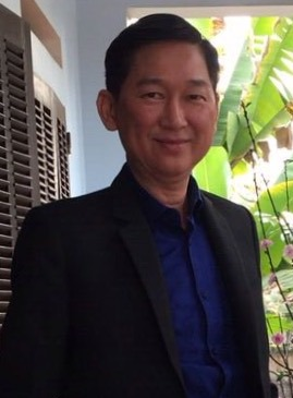 Chủ nhiệm Ủy ban Kiểm tra Thành ủy TP HCM Trần Vĩnh Tuyếncho biết sẽ đôn đốc, giải quyết các vấn đề bức xúc gửi đến đường dây nóng của Bí thư Đinh La Thăng