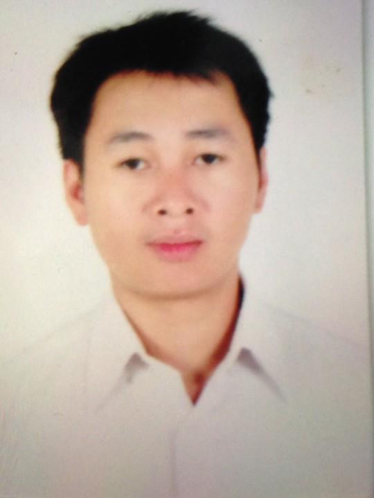 Do ngáo đá, Nguyễn Minh Tuấn đã đâm chết đại úy Mạnh