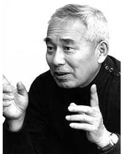 Nhà sáng lập Yamaha Motor, ông Genichi Kawakami