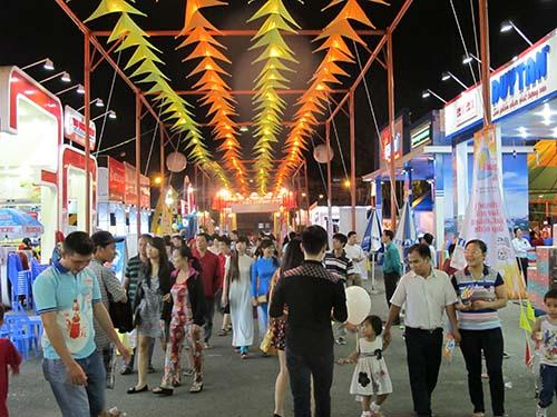 Hàng Việt Nam chất lượng cao đến Biên Hòa