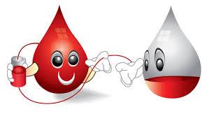 200 CNVC-LĐ tham gia ngày hội hiến máu