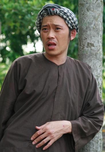 """Nghệ sĩ tiếc thương Minh Thuận: """"Anh đi bình an!"""""""
