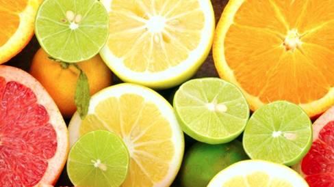 Tìm hiểu về những dưỡng chất giúp cải thiện thị lực