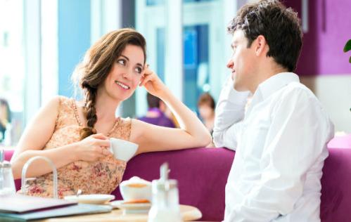 Sức hấp dẫn khó cưỡng của phụ nữ có chồng trong mắt đàn ông
