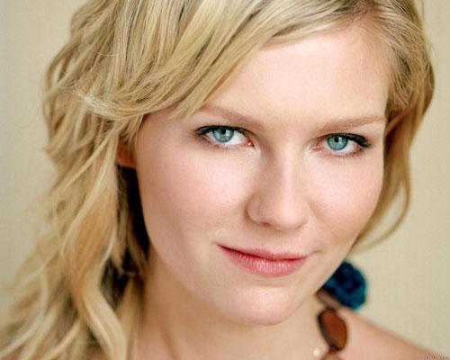 Kristen Dunst - 1 trong 4 giám khảo nữ của Cannes lần này Ảnh: Reuters